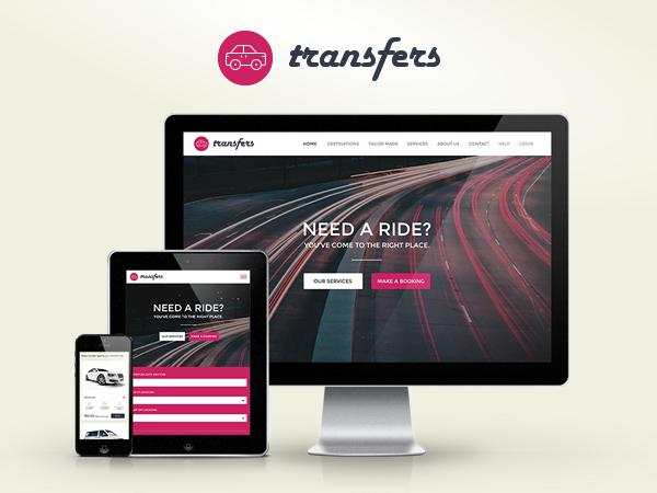 Transfers'; window.siteUrl = 'http: