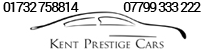 Kent Prestige Cars | Kent Prestige Cars   Heathrow Airport